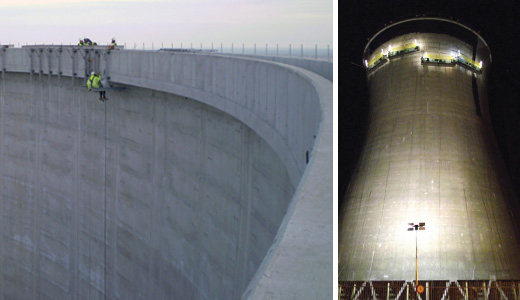 casestudy_cooling-towers2